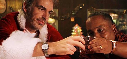 bad-santa-cheers